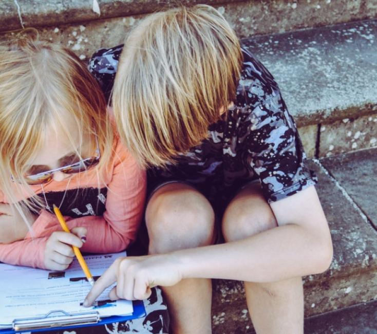 4 claves para mejorar la memoria al estudiar